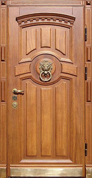 Ворота Роллеты - Ворота Роллеты - Part 24