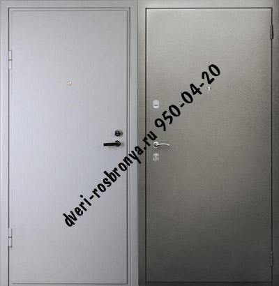 металлические двери броня витраж