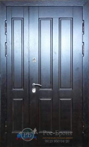 Двери дубовые: 8 400 грн - Вікна двері скло